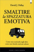 The Law of The Garbage Truck Italian